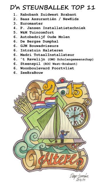 2016 - Steunballek-page-001