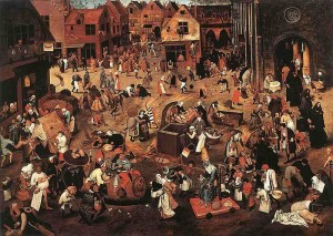 800px-Pieter_Bruegel_d._Ä._066c