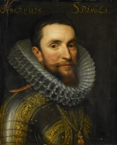 Ambrogio_Spinola_(Michiel_Jansz_van_Mierevelt,_1633)