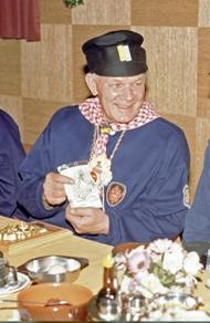 Jan Verdult