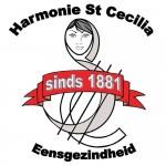 Sint Cecilia