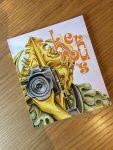 Jubeleejum Fotoboek