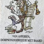 Dweiltje Van Asperen