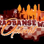 Uitslag Alterse Braobanse Wal Optocht 2019
